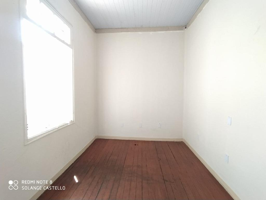 FOTO8 - Casa Comercial 100m² para alugar Itatiba,SP - R$ 2.000 - CA2342 - 10