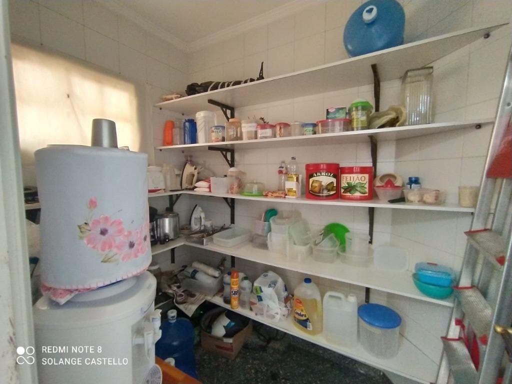 FOTO11 - Casa 4 quartos para alugar Itatiba,SP - R$ 4.000 - CA2347 - 12