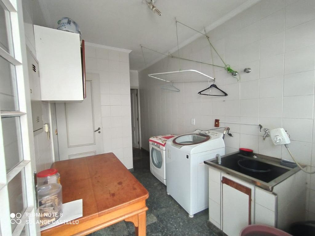 FOTO8 - Casa 4 quartos para alugar Itatiba,SP - R$ 4.000 - CA2347 - 9