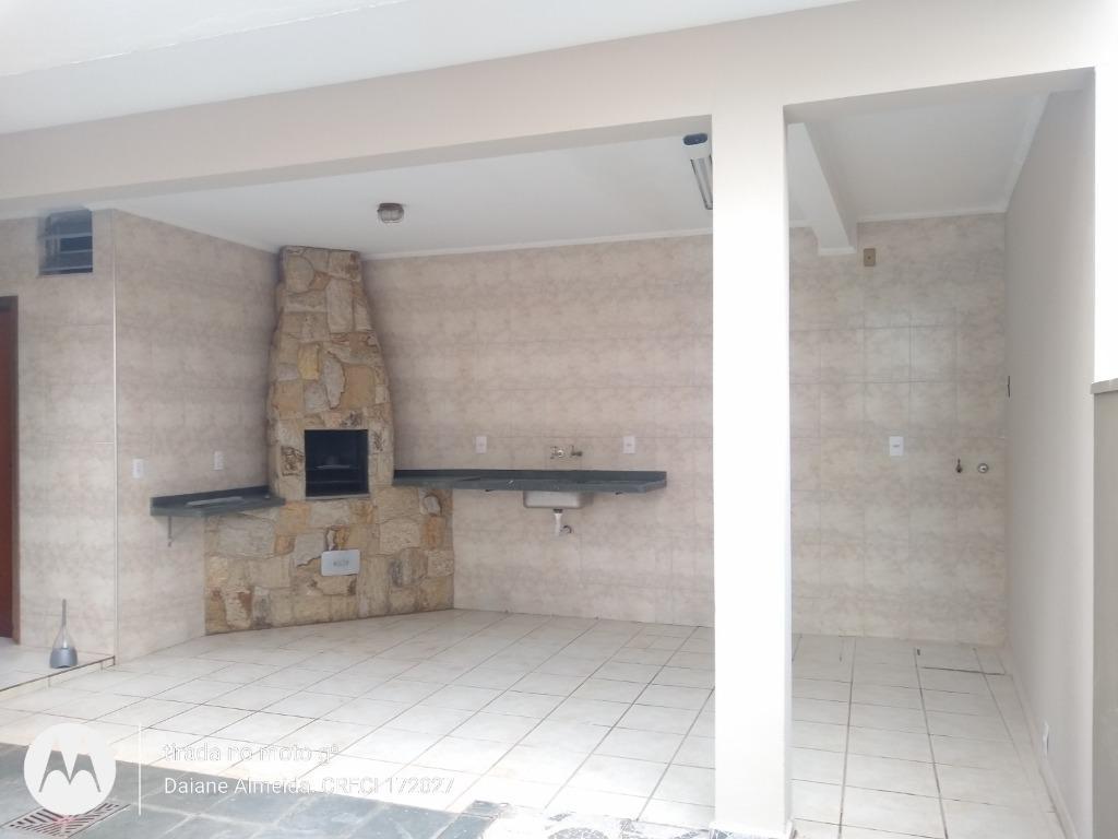 FOTO21 - Casa Comercial 192m² para venda e aluguel Itatiba,SP - R$ 700.000 - CA2348 - 22