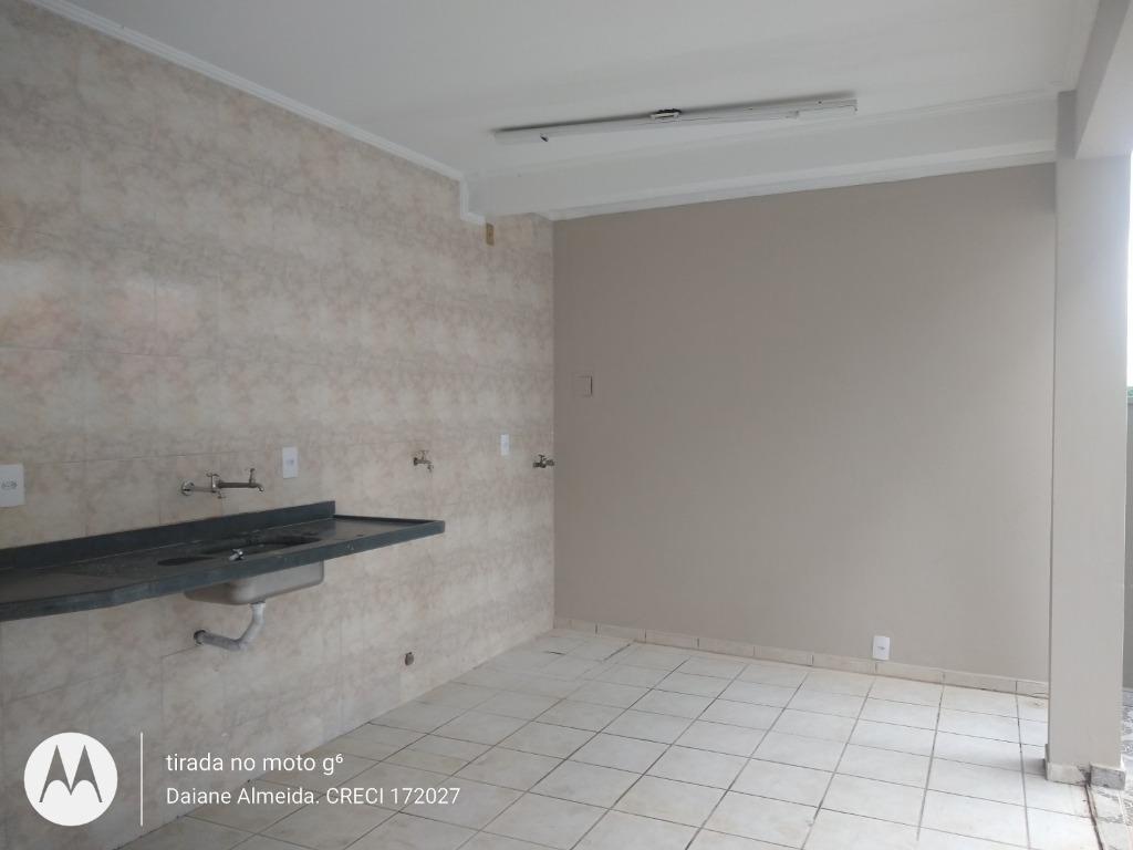FOTO24 - Casa Comercial 192m² para venda e aluguel Itatiba,SP - R$ 700.000 - CA2348 - 25