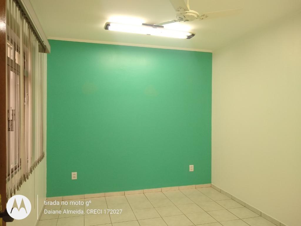 FOTO25 - Casa Comercial 192m² para venda e aluguel Itatiba,SP - R$ 700.000 - CA2348 - 26