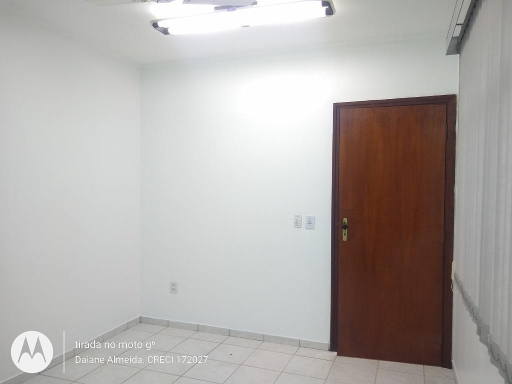FOTO26 - Casa Comercial 192m² para venda e aluguel Itatiba,SP - R$ 700.000 - CA2348 - 27