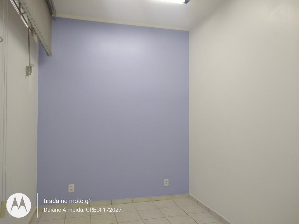 FOTO27 - Casa Comercial 192m² para venda e aluguel Itatiba,SP - R$ 700.000 - CA2348 - 28