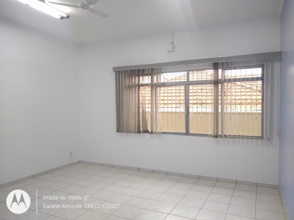 FOTO28 - Casa Comercial 192m² para venda e aluguel Itatiba,SP - R$ 700.000 - CA2348 - 29