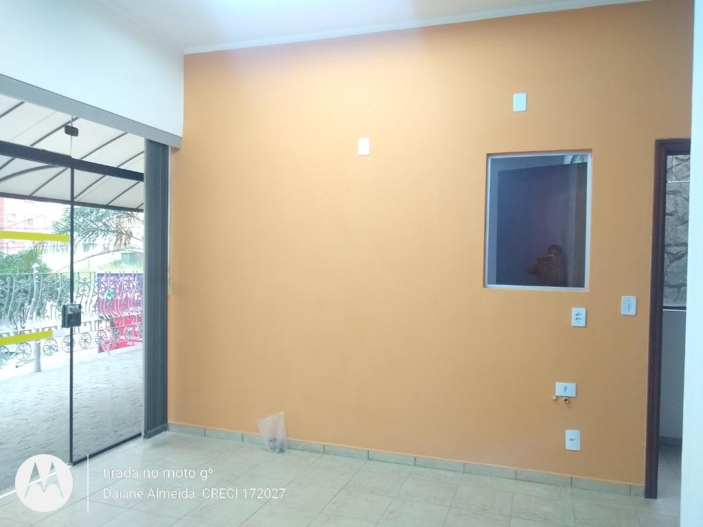 FOTO31 - Casa Comercial 192m² para venda e aluguel Itatiba,SP - R$ 700.000 - CA2348 - 32