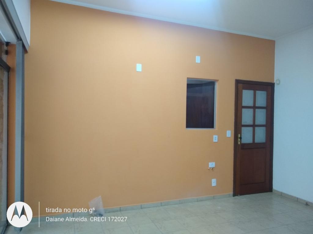 FOTO32 - Casa Comercial 192m² para venda e aluguel Itatiba,SP - R$ 700.000 - CA2348 - 33
