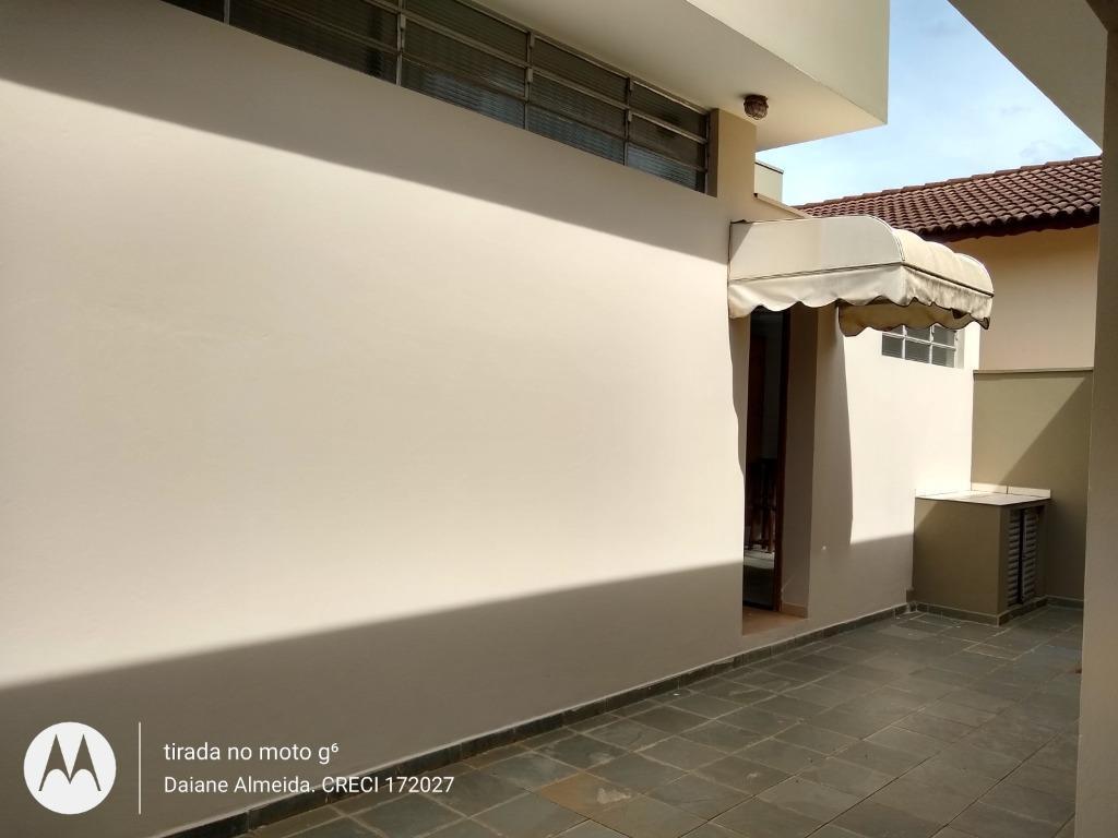FOTO5 - Casa Comercial 192m² para venda e aluguel Itatiba,SP - R$ 700.000 - CA2348 - 7