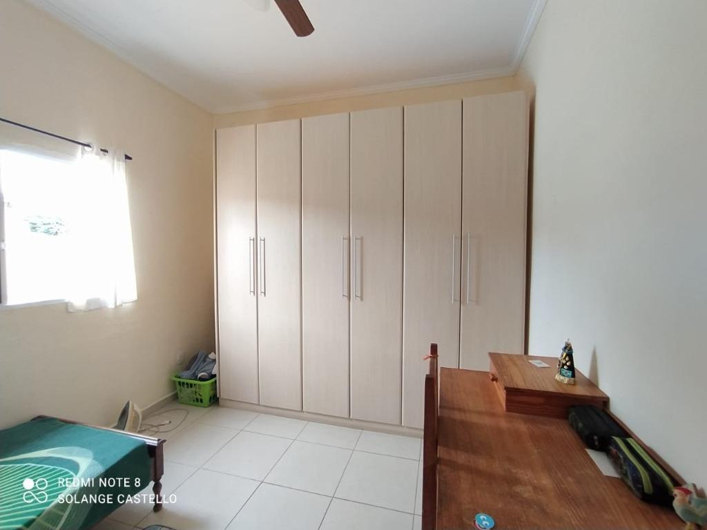 FOTO10 - Casa em Condomínio 4 quartos à venda Itatiba,SP - R$ 640.000 - VICN40069 - 12