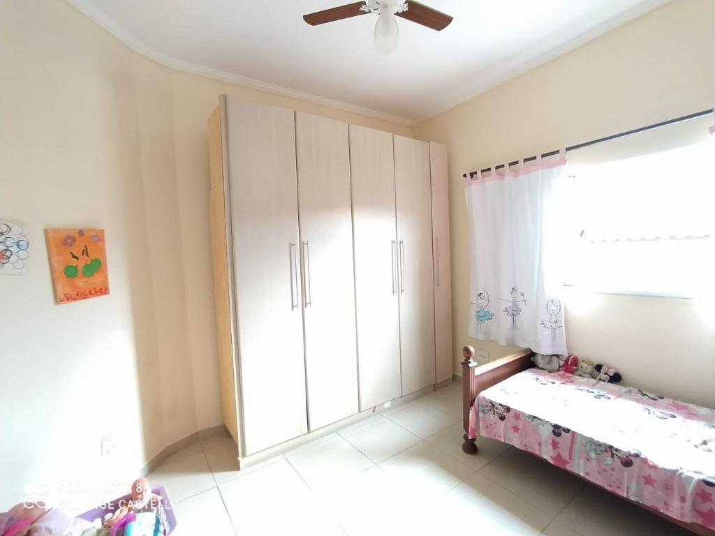 FOTO12 - Casa em Condomínio 4 quartos à venda Itatiba,SP - R$ 640.000 - VICN40069 - 14
