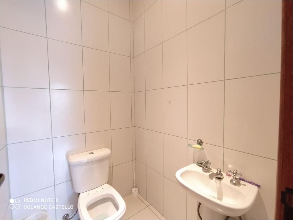 FOTO13 - Casa em Condomínio 4 quartos à venda Itatiba,SP - R$ 640.000 - VICN40069 - 15
