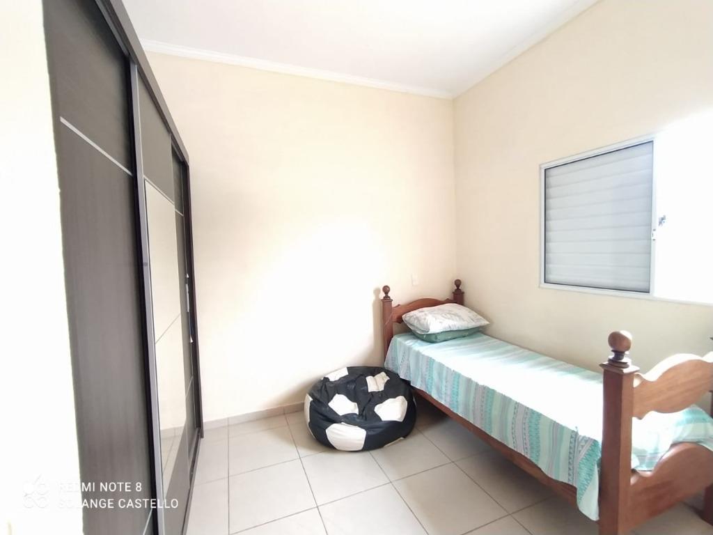 FOTO14 - Casa em Condomínio 4 quartos à venda Itatiba,SP - R$ 640.000 - VICN40069 - 16