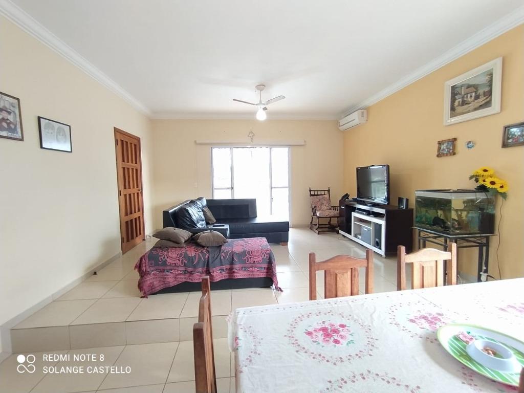 FOTO15 - Casa em Condomínio 4 quartos à venda Itatiba,SP - R$ 640.000 - VICN40069 - 17