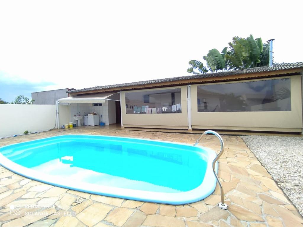 FOTO2 - Casa em Condomínio 4 quartos à venda Itatiba,SP - R$ 640.000 - VICN40069 - 4