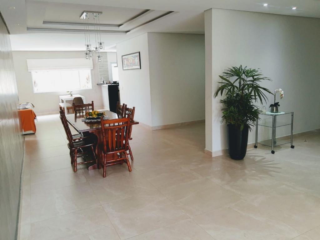 FOTO23 - Casa em Condomínio 8 quartos à venda Itatiba,SP - R$ 2.500.000 - VICN80001 - 25