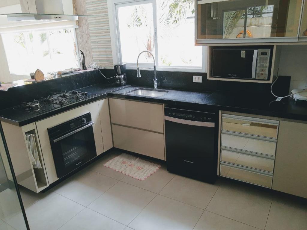 FOTO5 - Casa em Condomínio 8 quartos à venda Itatiba,SP - R$ 2.500.000 - VICN80001 - 7
