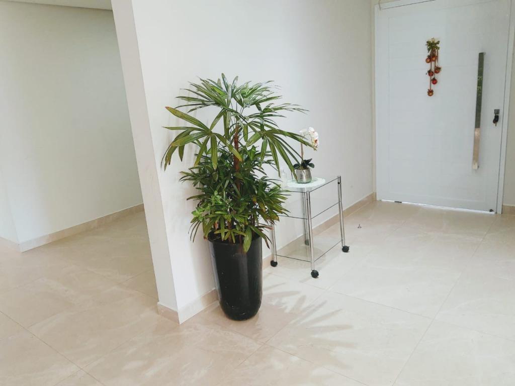 FOTO8 - Casa em Condomínio 8 quartos à venda Itatiba,SP - R$ 2.500.000 - VICN80001 - 10