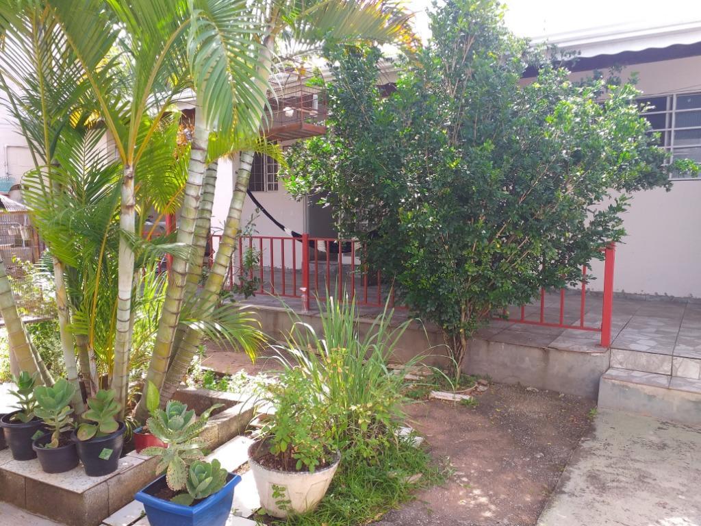 FOTO4 - Casa 2 quartos à venda Itatiba,SP - R$ 400.000 - CA2362 - 6
