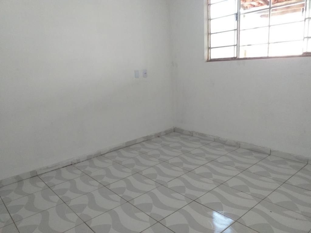 FOTO6 - Casa 2 quartos à venda Itatiba,SP - R$ 400.000 - CA2362 - 8