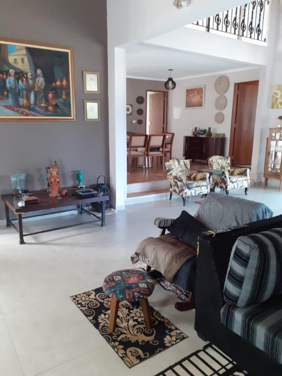 FOTO12 - Casa em Condomínio 2 quartos à venda Itatiba,SP - R$ 390.000 - VICN20011 - 14