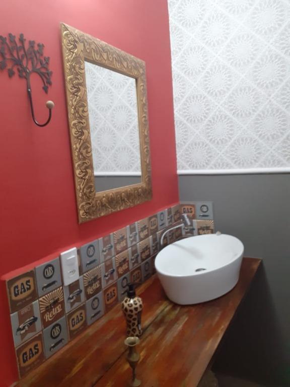 FOTO14 - Casa em Condomínio 2 quartos à venda Itatiba,SP - R$ 390.000 - VICN20011 - 16