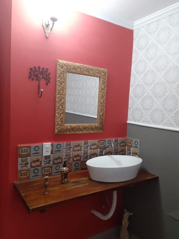 FOTO15 - Casa em Condomínio 2 quartos à venda Itatiba,SP - R$ 390.000 - VICN20011 - 17