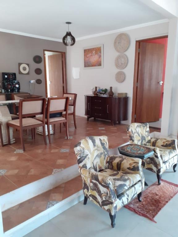 FOTO17 - Casa em Condomínio 2 quartos à venda Itatiba,SP - R$ 390.000 - VICN20011 - 19