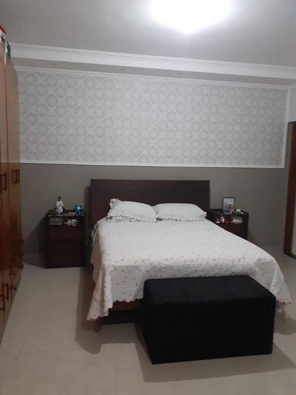 FOTO18 - Casa em Condomínio 2 quartos à venda Itatiba,SP - R$ 390.000 - VICN20011 - 20