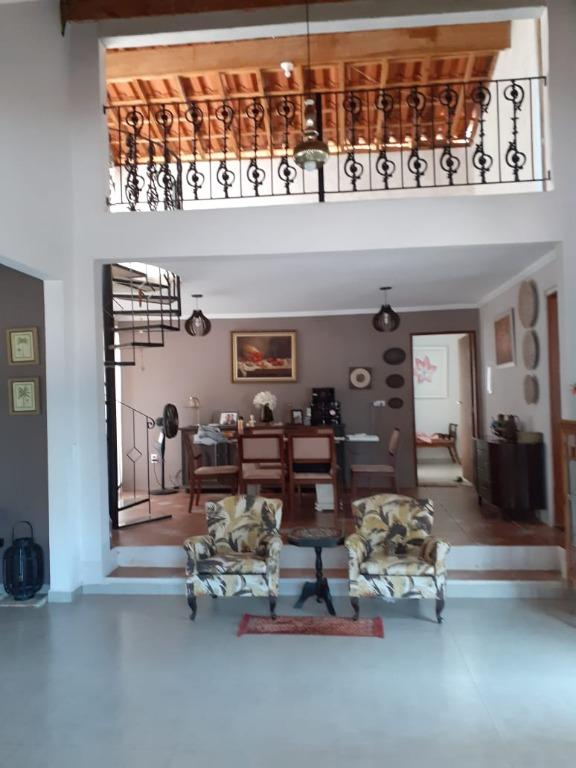 FOTO19 - Casa em Condomínio 2 quartos à venda Itatiba,SP - R$ 390.000 - VICN20011 - 21
