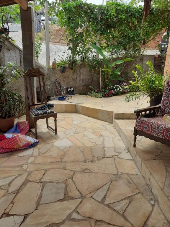 FOTO5 - Casa em Condomínio 2 quartos à venda Itatiba,SP - R$ 390.000 - VICN20011 - 7
