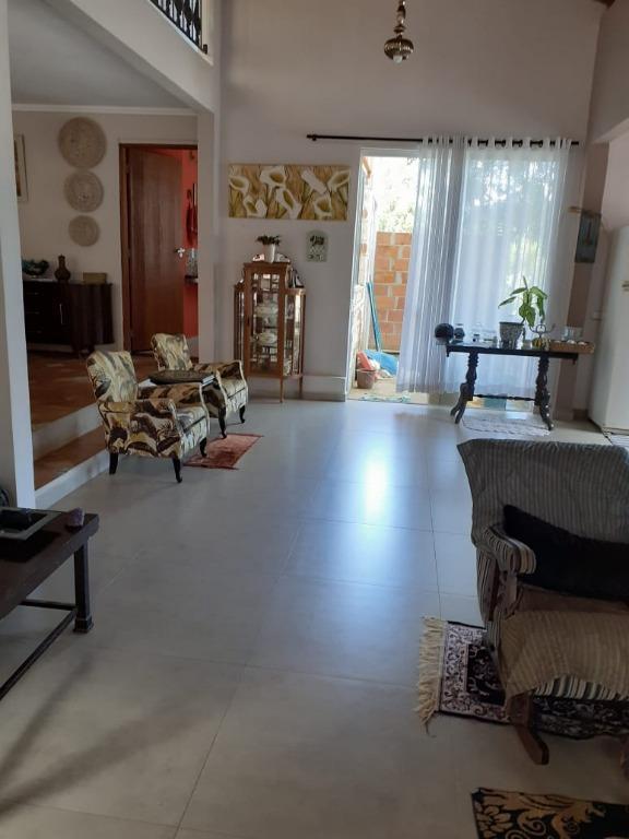 FOTO7 - Casa em Condomínio 2 quartos à venda Itatiba,SP - R$ 390.000 - VICN20011 - 9