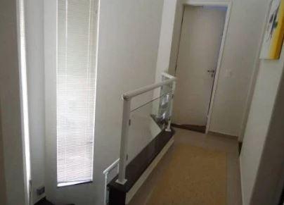 FOTO10 - Casa 4 quartos à venda Itatiba,SP - R$ 1.600.000 - CA2371 - 12