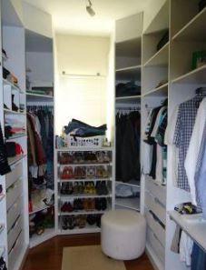 FOTO11 - Casa 4 quartos à venda Itatiba,SP - R$ 1.600.000 - CA2371 - 13