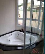 FOTO12 - Casa 4 quartos à venda Itatiba,SP - R$ 1.600.000 - CA2371 - 14