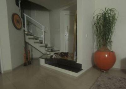 FOTO14 - Casa 4 quartos à venda Itatiba,SP - R$ 1.600.000 - CA2371 - 16