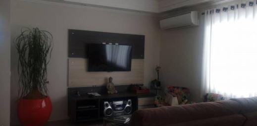 FOTO16 - Casa 4 quartos à venda Itatiba,SP - R$ 1.600.000 - CA2371 - 18