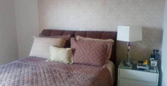 FOTO17 - Casa 4 quartos à venda Itatiba,SP - R$ 1.600.000 - CA2371 - 19