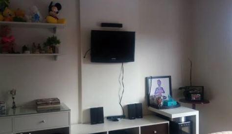 FOTO18 - Casa 4 quartos à venda Itatiba,SP - R$ 1.600.000 - CA2371 - 20