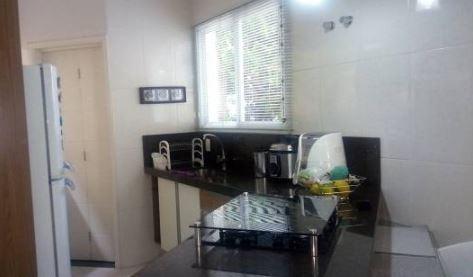 FOTO19 - Casa 4 quartos à venda Itatiba,SP - R$ 1.600.000 - CA2371 - 21