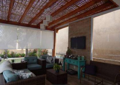 FOTO3 - Casa 4 quartos à venda Itatiba,SP - R$ 1.600.000 - CA2371 - 5