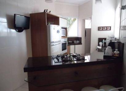 FOTO4 - Casa 4 quartos à venda Itatiba,SP - R$ 1.600.000 - CA2371 - 6