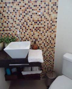 FOTO5 - Casa 4 quartos à venda Itatiba,SP - R$ 1.600.000 - CA2371 - 7