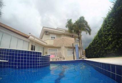 FOTO7 - Casa 4 quartos à venda Itatiba,SP - R$ 1.600.000 - CA2371 - 9