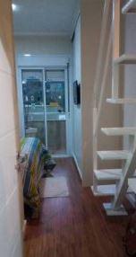 FOTO8 - Casa 4 quartos à venda Itatiba,SP - R$ 1.600.000 - CA2371 - 10