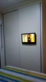 FOTO9 - Casa 4 quartos à venda Itatiba,SP - R$ 1.600.000 - CA2371 - 11