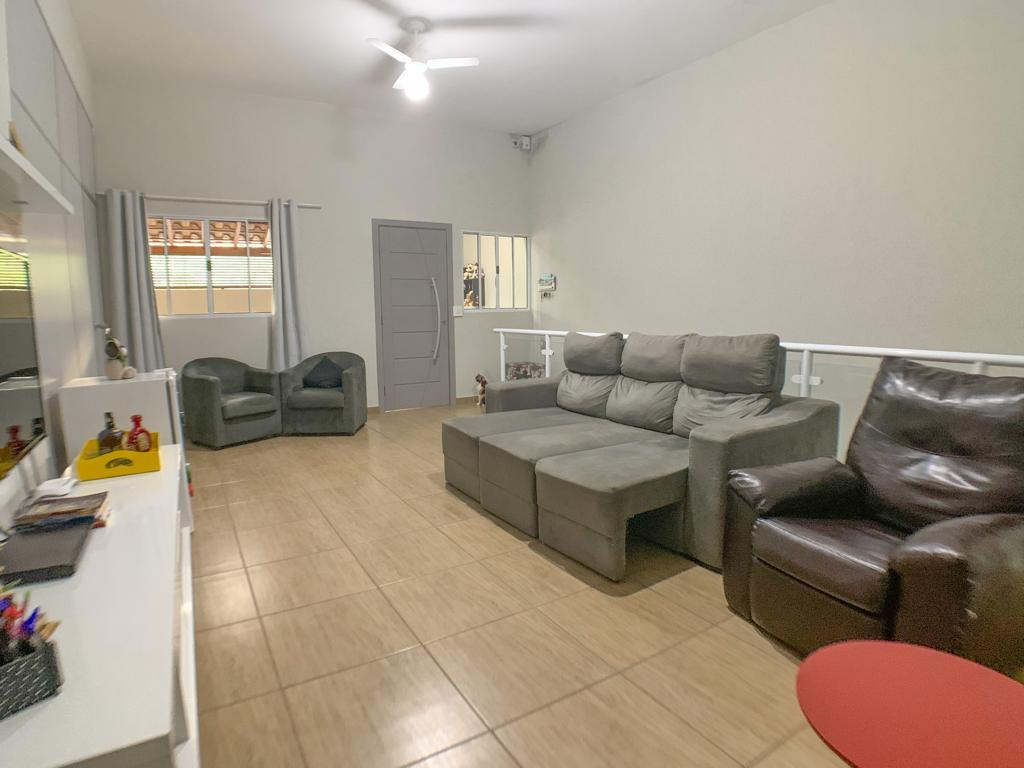 FOTO10 - Casa 5 quartos à venda Morungaba,SP - R$ 690.000 - CA2372 - 12