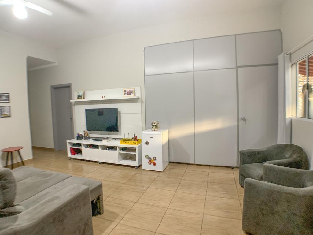 FOTO12 - Casa 5 quartos à venda Morungaba,SP - R$ 690.000 - CA2372 - 14
