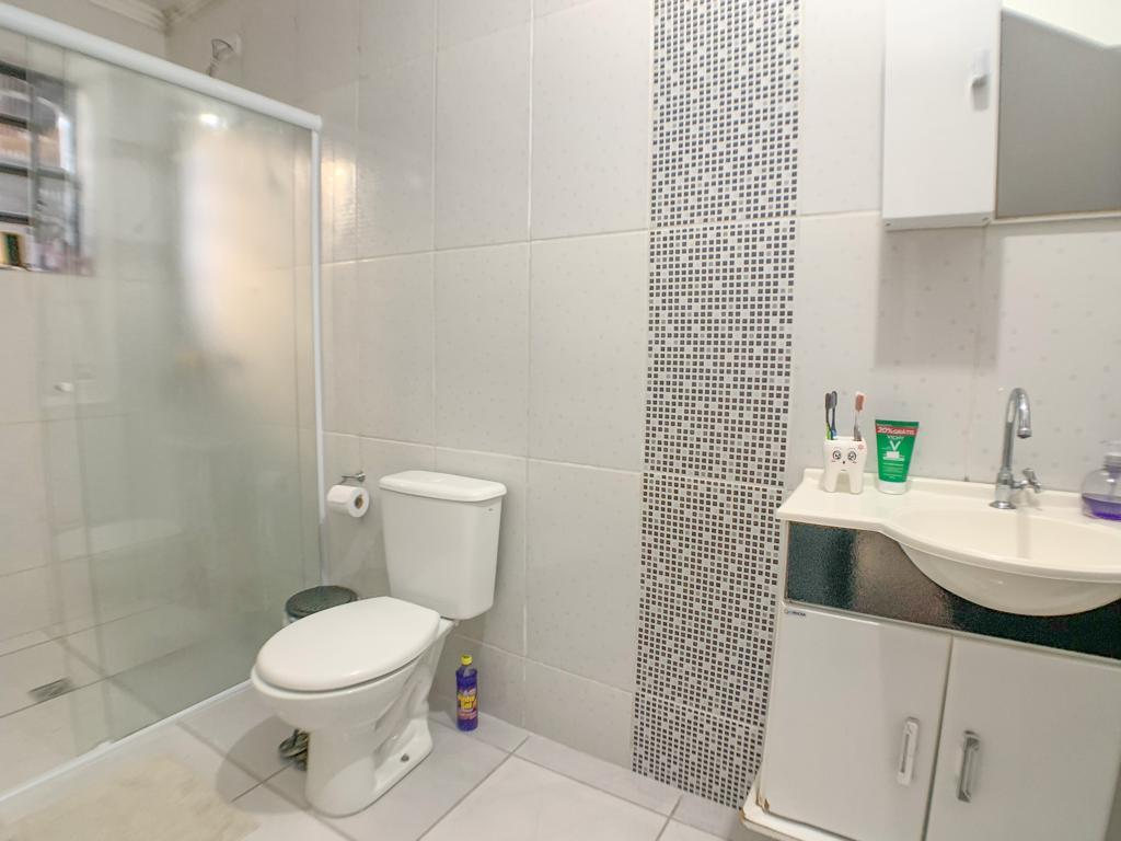 FOTO19 - Casa 5 quartos à venda Morungaba,SP - R$ 690.000 - CA2372 - 21