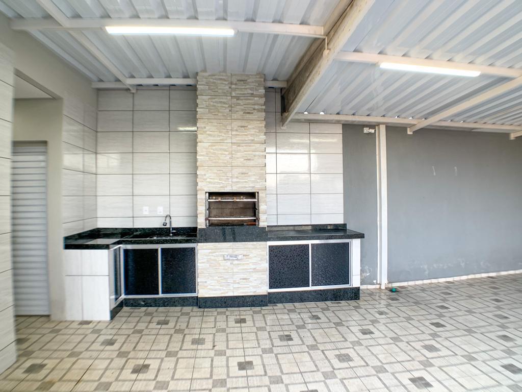 FOTO3 - Casa 5 quartos à venda Morungaba,SP - R$ 690.000 - CA2372 - 5