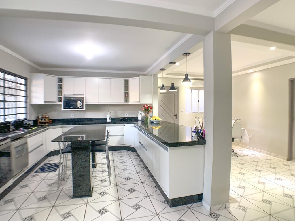 FOTO5 - Casa 5 quartos à venda Morungaba,SP - R$ 690.000 - CA2372 - 7